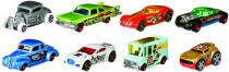 Hot Wheels tématické auto - Disney - mix variant či barev
