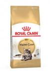 Royal Canin Breed  Feline Maine Coon 2kg - VÝPRODEJ