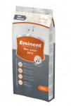 Eminent Dog Maxi Junior 15kg