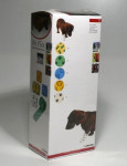 Obin. elastické Fun-Flex Kruuse - mix barev 10ks 7,5cm