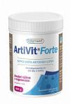 Nomaad ArtiVit Forte prášek 400g