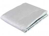 potah METAL 130x48cm bavlna/PES