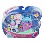 DPR Magical Movers 9,5cm hrací set - mix variant či barev