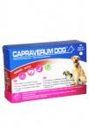 CAPRAVERUM DOG imuno-aktiv 30tbl