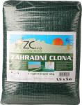 Clona zahradní 65% - 5 x 1,5 m zelená