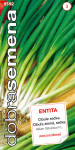 Dobrá semena Cibule sečka - Entita zimní 1,8g