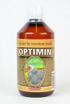 Optimin drůbež 500ml