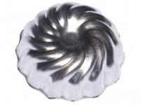 formička BÁBOVIČKA mini (25ks)