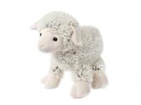 Ovce plyšová 53 cm