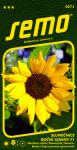 Semo Slunečnice roční - Sonny F1 10s