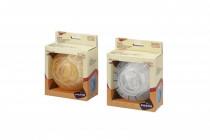 Kolotoč/koule plast Jogging Ball, EBI prům. 12,5 cm