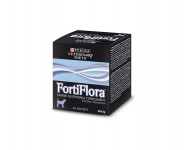 Purina PPVD Canine - FortiFlora plv. 30x1g