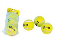 Tenisové míčky