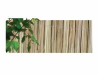 Rohož savana 2cm 1,5x3m