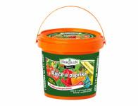 Hnojivo HORTILON na rajčata a papriky 500g