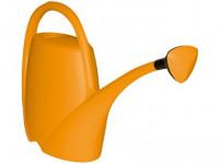konev zalévací 8,0l plastová, OR s kropítkem