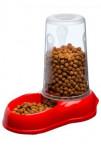 Zásobník na krmivo nebo vodu Azimut 3000 FP