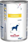 Royal Canin VD Dog konz. Cardiac 410 g