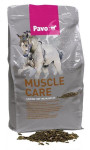 Pavo Muscle Care 3 kg NOVÝ