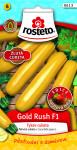 Rosteto Tykev cuketa - Orellia F1 žlutá 1,1g