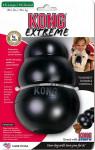 Hračka guma Extreme Kong giant 35 kg více