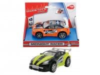 Auto Midnight Racer - mix variant či barev