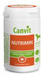 Canvit Nutrimin pro psy NOVÝ plv 230 g