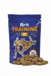 Brit Training Snack M 100 g