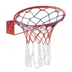 Spokey Cesto kruh na košíkovou d/k 37 cm10mm
