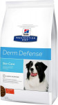 Hill's Canine Derm Defense 2 kg