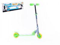 Koloběžka Scooter - mix variant či barev