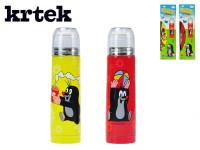 Krtečkova termoska 300 ml - mix variant či barev