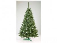 stromek vánoční JEDLE LEA 120cm
