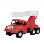Dino Tatra 148 hasiči 30cm