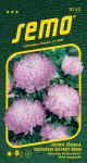 Semo Astra čínská - Duchesse silvery rose 0,5g