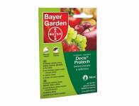 Insekticid DECIS PROTECH na ovoce a zeleninu 100ml