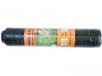 pletivo králičí plastové, 16/0,9/ 500mm ZE (10m)