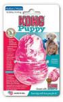 Hračka puppy guma Kong medium