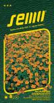 Semo Aksamitník drobnokvětý - oranžový 0,2g