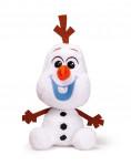 Olaf plyš 20 cm