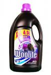 Prací prostředek Woolite Extra Dark gel 3l
