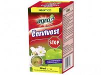 Agro Červivost STOP - 10 ml