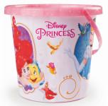 Kyblíček Disney Princess střední