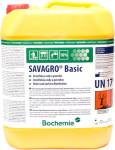 Savagro basic 5kg