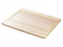 vál 70x50cm dřev.