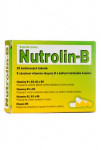 Nutrolin-B Cipla 20cps