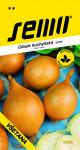 Semo Cibule jarní - Všetana žlutá 2g - VÝPRODEJ
