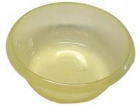 miska PETRA 16cm (0,5l) plastová - mix barev