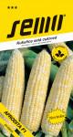 Semo Kukuřice cukrová - Afrodita (Gusta F1) 5g