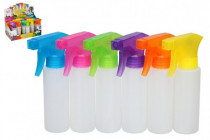 Křídy ve spreji 12gr - mix barev